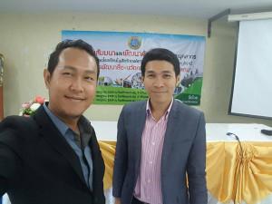 media-development-trainers-2